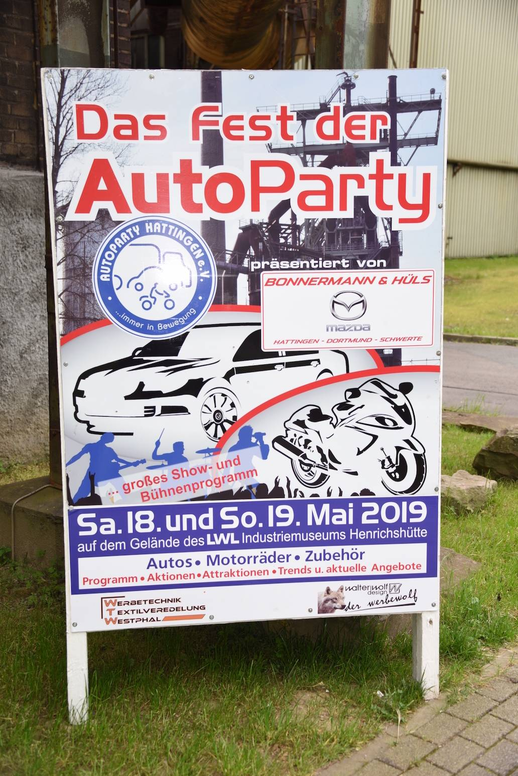 2019_AutoParty_1